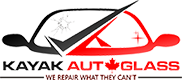 kayak-auto-glass-logo