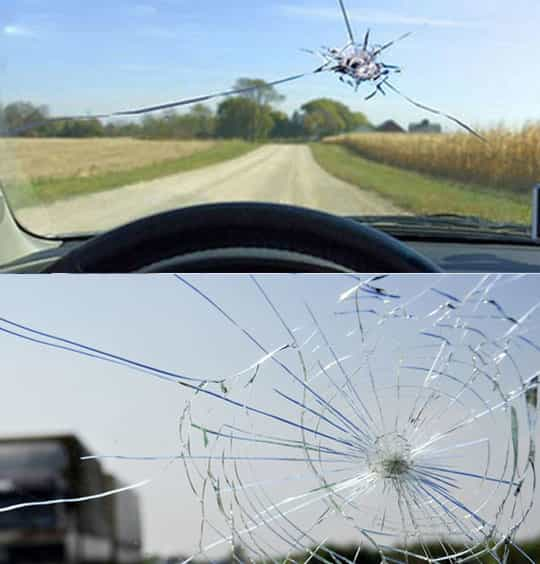 windshield-chip-repair-or-a-comprehensive-windshield-replacement